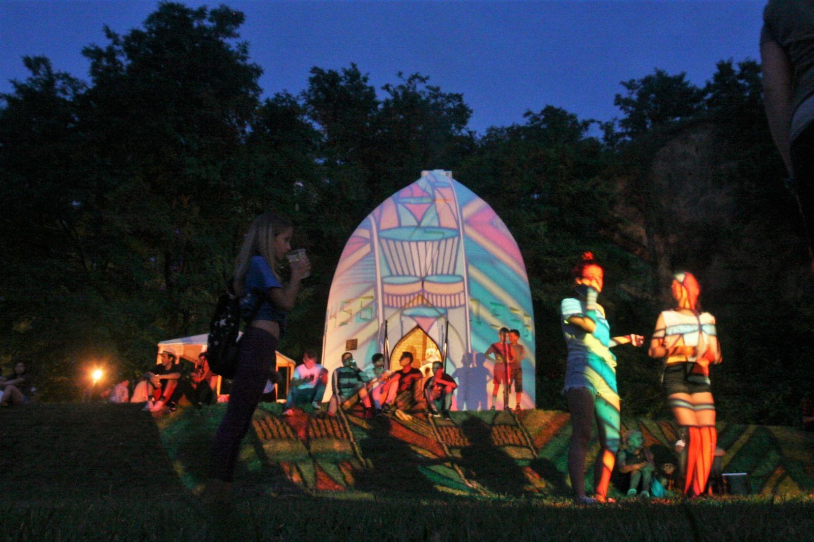 """Képtalálat a következőre: """"A Kiscsillag és a Mostar Sevdah Reunion is fellép a legjelentősebb vajdasági nyári fesztiválon"""""""
