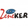 Zeneker Team