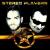 Stereo Players