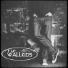 The Wallkids