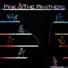 Pink & The Panthers