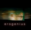 Erogenius