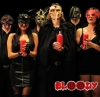 Bloody Pop And Friends