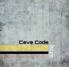 Cave Code