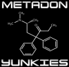 Metadon Junkies