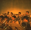 Baranya Big Band