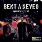 SuperStereo - Bent a neved (feat. Dé)