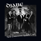 Djabe - New Dimensions Update (Live)