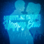 Heatlie Dávid: Happy end
