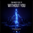 Tom Noize feat. ST: Without You