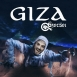 DJ Szecsei - Giza (Original Mix) (Single)