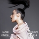 Knoll Gabi - Nobody To Die For (Single)