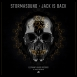 Stormasound - Jack Is Back (Single)