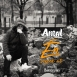 Antal & Day - Én Léplek Át (Single)