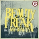 Beauty Freak - My Beauty (Feat. Malee) (Maxi Single)