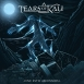 Tears Of Kali - Dive Into Ascension