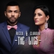 Ricco & Claudia - The Lies (Single)