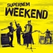 Supernem - Weekend (Single)