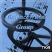 Balance Wheel Group - Balance Wheel