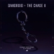 Dandroid	 - The Chase II (Single)