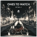 Elephant House - Ones To Watch EP Vol. 2