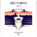 Elephant House - Ones To Watch EP Vol. 3