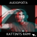 Audiopoéta - Kattints Rám! (Single)