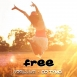 PeterLowner - Free (Feat. DJ TYMO) (Maxi Single)