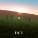 Goodbye Darjeeling - Fate (Single)
