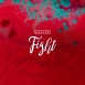 yesyes - Fight (Single)