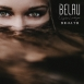 Belau  - Breath (Feat. Sophie Lindinger) (Single)