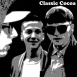 Boneflex - Classic Cocoa (Single)