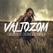 Children Of Distance - Változom (Feat. Karola) (Single)