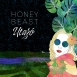 Honeybeast - Utazó (Single)