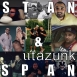 Stan & Span - Utazunk (Single)