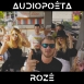 Audiopoeta - Rozé (Single)