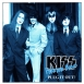 Kiss Forever Band - Plug It Out!