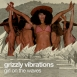 Grizzly Vibrations - Girl On The Waves (Single)