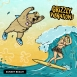 Grizzly Vibrations - Sunset Beach (Single)