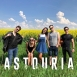 Astouria - Te Meg Én (Single)