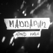 Madrapur - Apád Háza (Single)