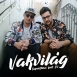 DJ SuperStereo - Vakvilág (Feat. Dé) (Single)