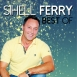 Sihell Ferry - Best Of