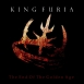 King Furia - The End Of The Golden Age (EP)