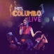Mrs. Columbo - LIVE / part2