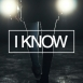 Nánássy Tibor - I Know (Single)