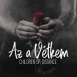 Children Of Distance - Az A Vétkem (Single)