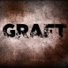 Graft - Álom (Single)