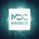 MDC - Mindenség (Single)