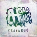 Bad Habit - Csavargó (EP)